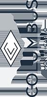 logo Columbus hôtel